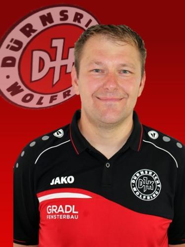 Jürgen Bär