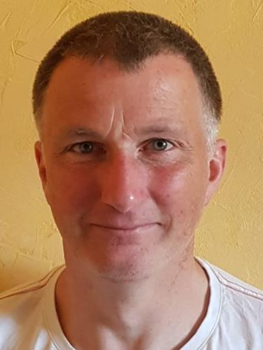 Bernd Raithel