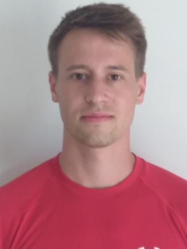 Stefan Ostermayr