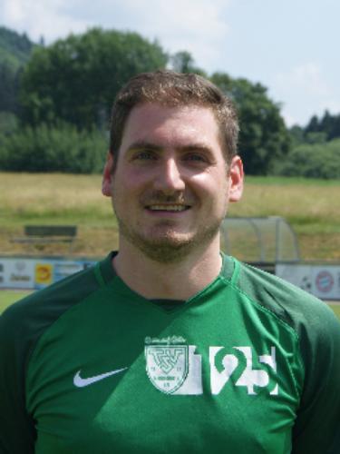Christian Schuelein