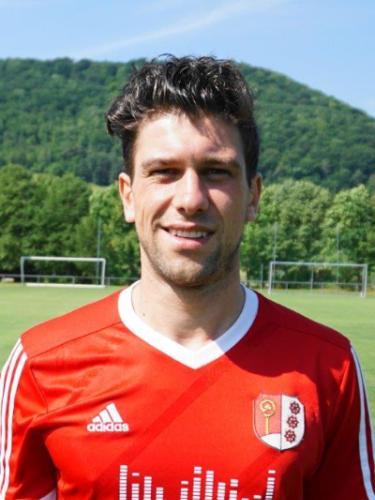 Florian Thurn