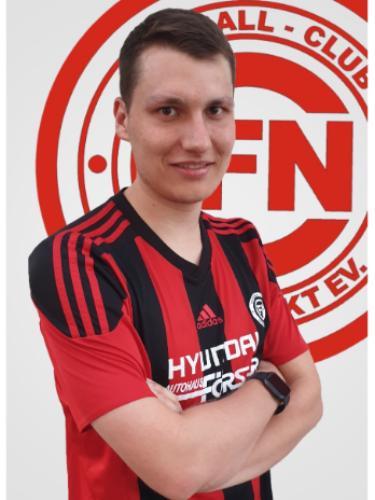 Florian Korn