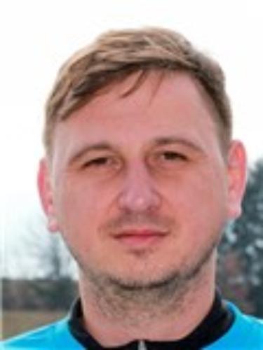 Radu-Ioan Pop