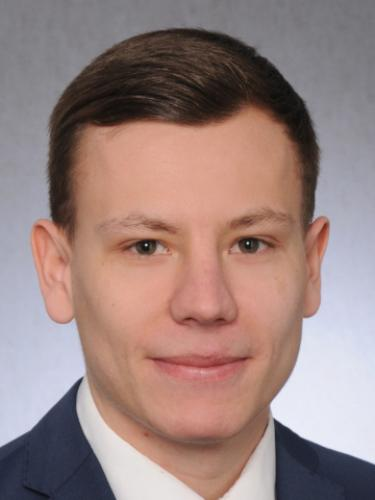 Christian Masel