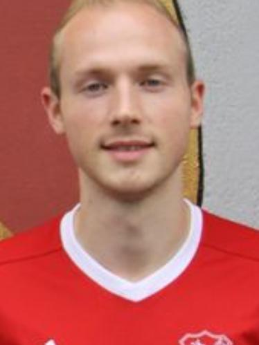 Johannes Hintereder