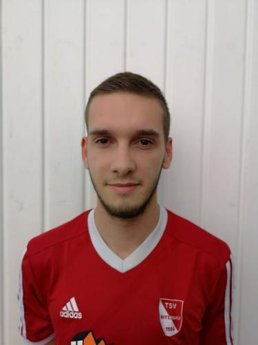 Amer Muratovic
