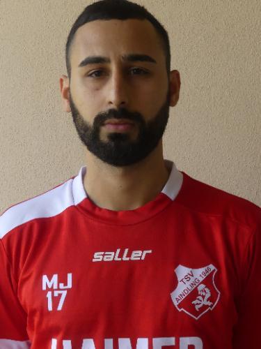 Mehmet Aktürk