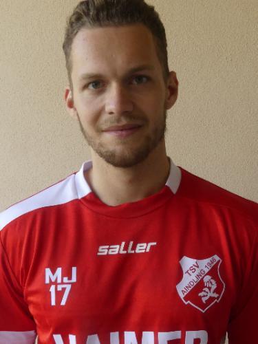 Andreas Kratzer