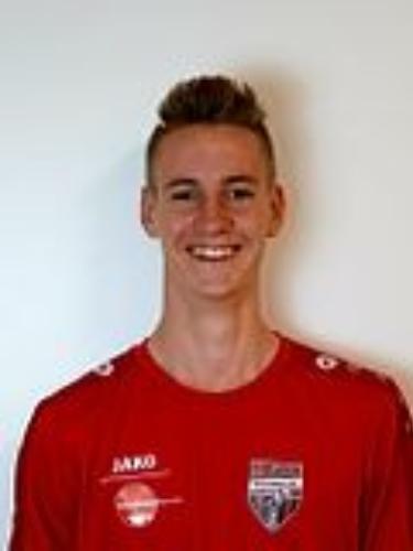 Philipp Leicht