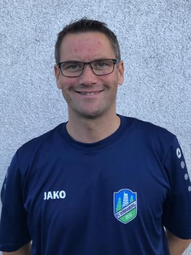 Jörg Fehn