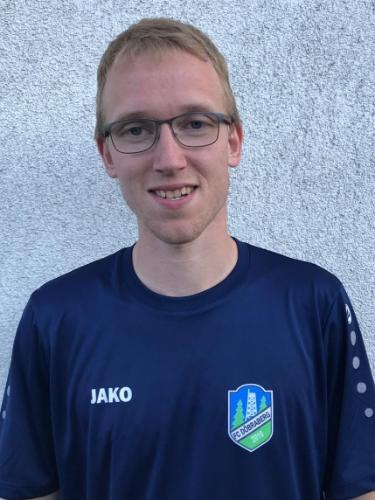 Andreas Hölzl