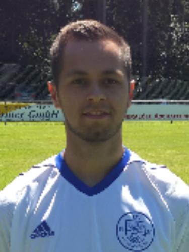 Niklas Krug