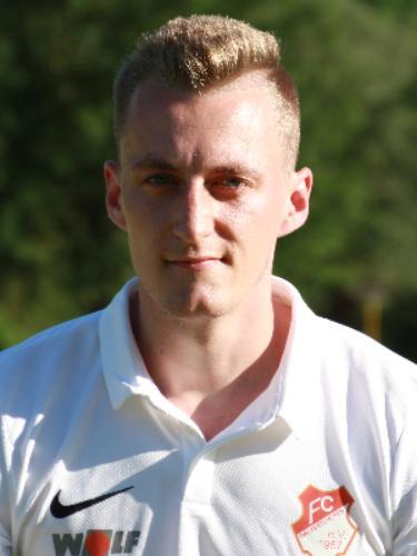 Florian Kellerer