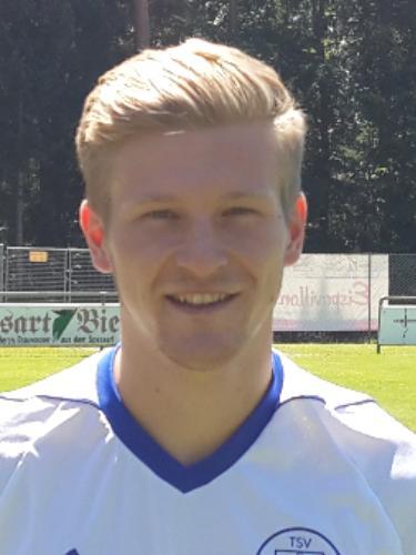 Lukas Retsch