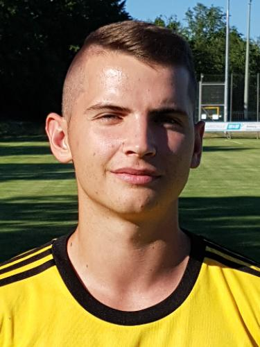 Philipp Fiedler
