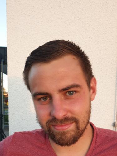 Florian Reichel