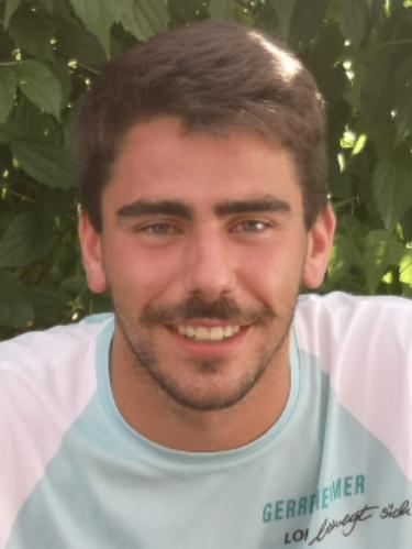 Matthias Staub