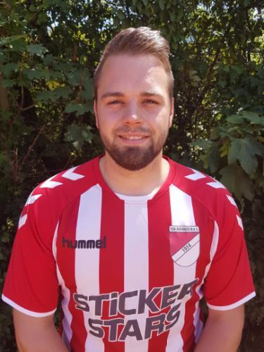 Tobias Lurz