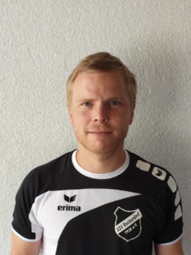 Christian Philipp