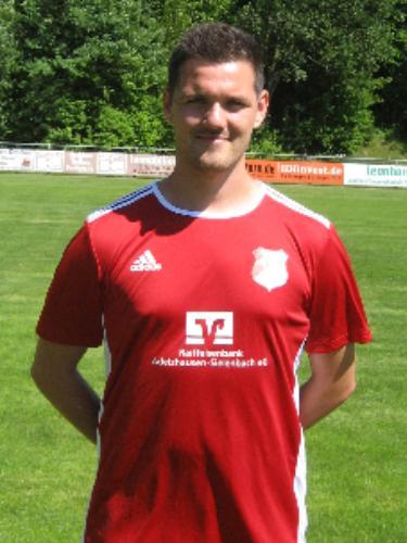 Stephan Kreisel