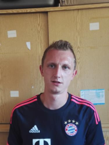 Oliver Riediger