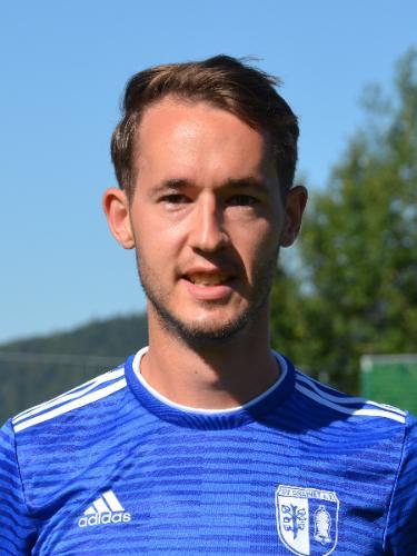 Florian Fuchs