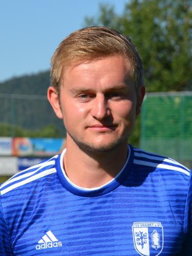Johannes Glaser