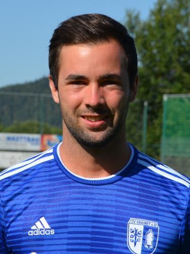 Christoph Seidl