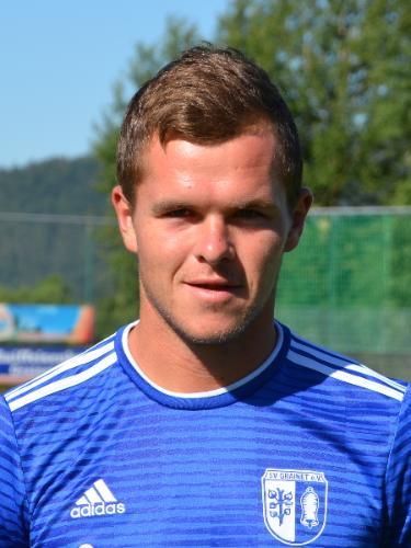 Daniel Stadler