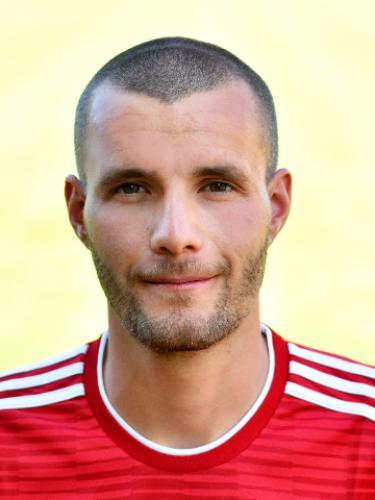 Andreas Heigl