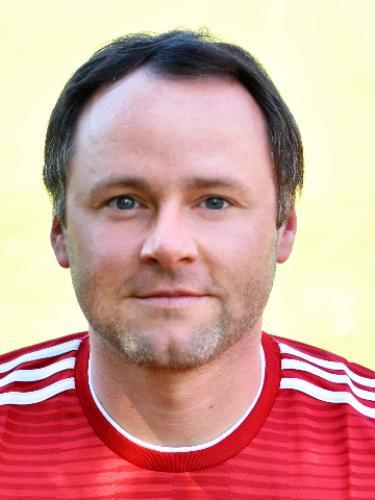 Thomas Pfaller