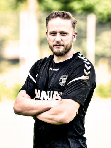 Andreas Petermeier