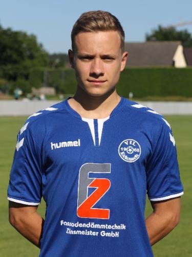 Maxim Korelko
