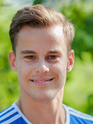 Philipp Wujewitsch