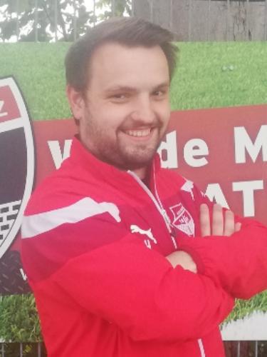 Patrick Löhner