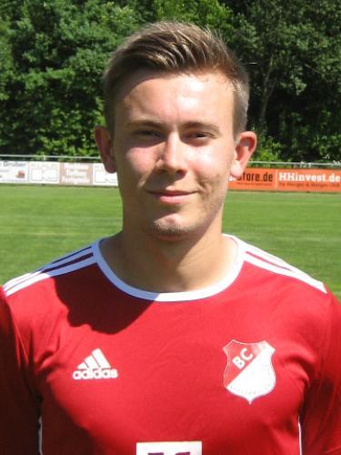 Maximilian Ettner