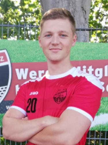Erik Weiß