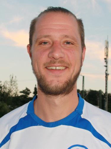 Philip Weingärtner