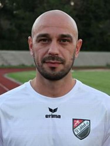 Gianfranco Soave