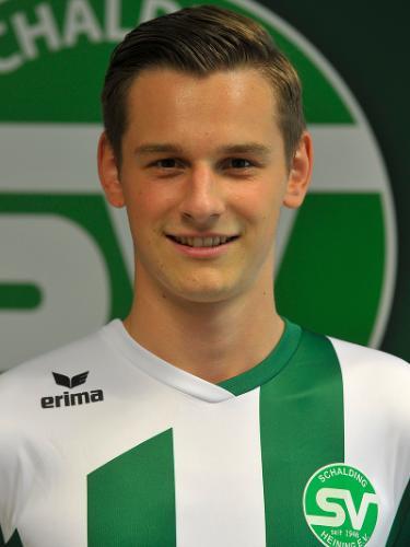 Kilian Grabolle