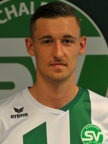 Christian Piermayr