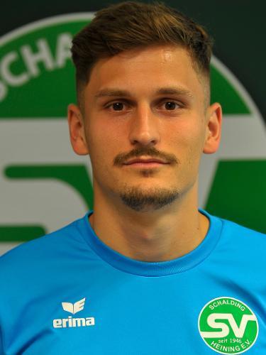 Markus Schöller