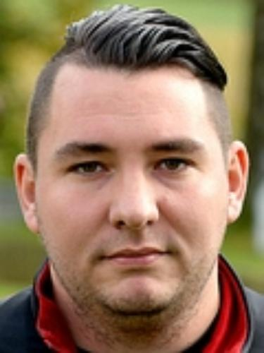 Dominik Pühlhorn