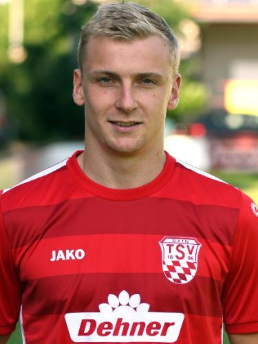 Jonas Greppmeir