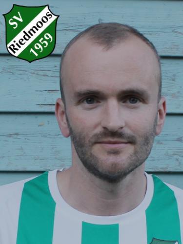 Bogdan Lucaci-Buzdugan