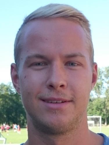 Marco Geier