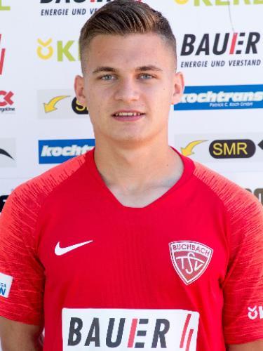 Marin Culjak