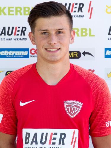 Alexander Linner