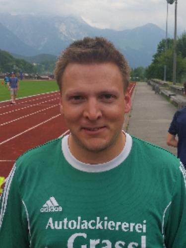 Tobias Botzenhard