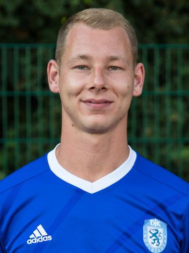 Andre Blesch